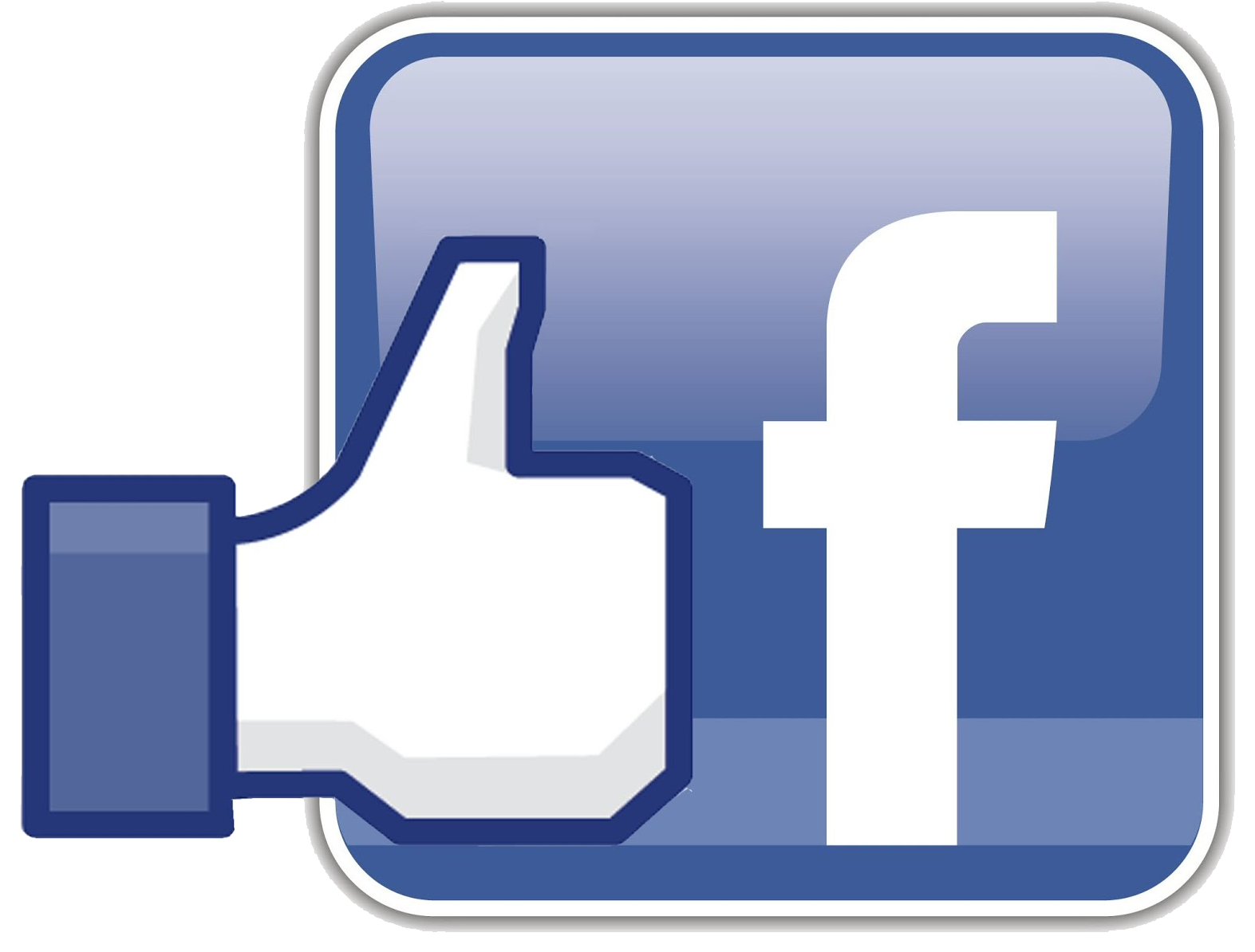 Icone do facebook clipart royalty free library Icones do facebook clipart images gallery for free download ... royalty free library