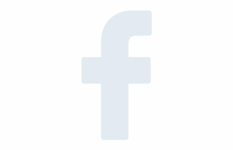 Icone do facebook clipart