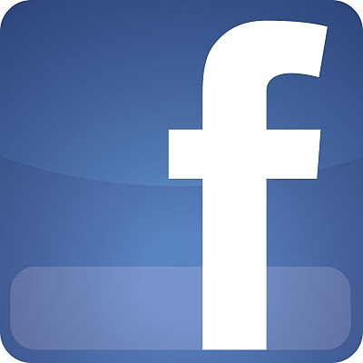 Icone do facebook clipart svg stock File:Facebook icon.jpg - Wikimedia Commons svg stock