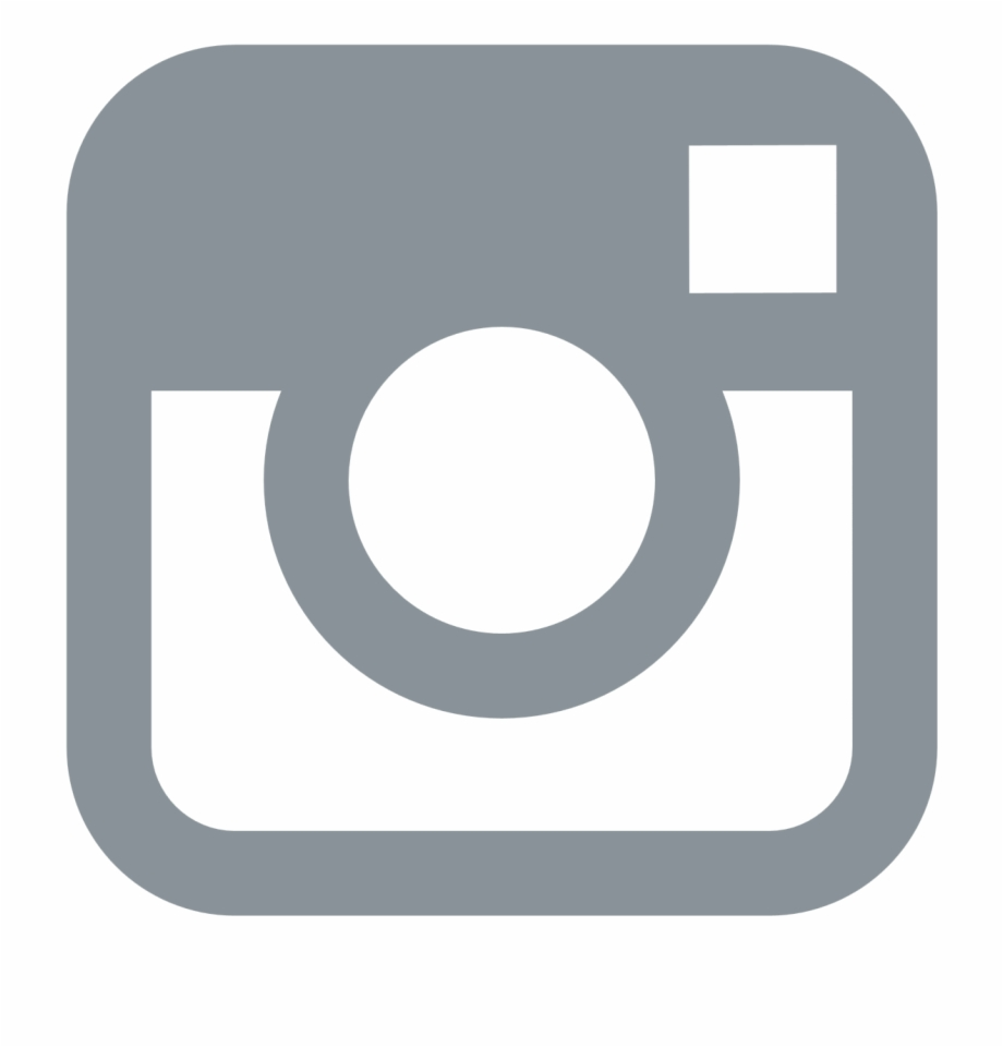 Icone do instagram clipart image freeuse library Png Free Stock Icn Free On Dumielauxepices Net - Icone Do ... image freeuse library