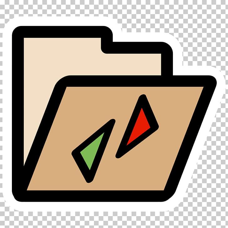Icono carpeta clipart graphic stock Código binario número binario iconos de computadora ... graphic stock