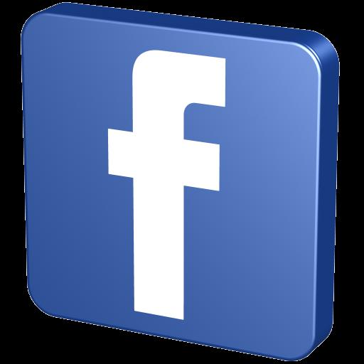 Icono de facebook clipart clip royalty free Iconos De Facebook Png Vector, Clipart, PSD - peoplepng.com clip royalty free