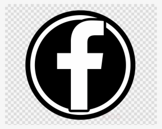 Icono de facebook clipart clipart library Icono De Facebook Png PNG Images | PNG Cliparts Free Download on SeekPNG clipart library