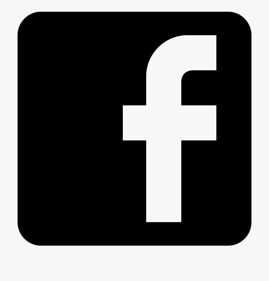 Icono de facebook clipart png black and white Social Svg Png Icon Free Download Comments - Icono De Facebook Png ... png black and white