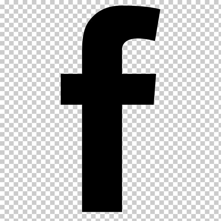 Icono de facebook clipart picture free download Redes sociales iconos de computadora facebook, inc. linkedin, icono ... picture free download
