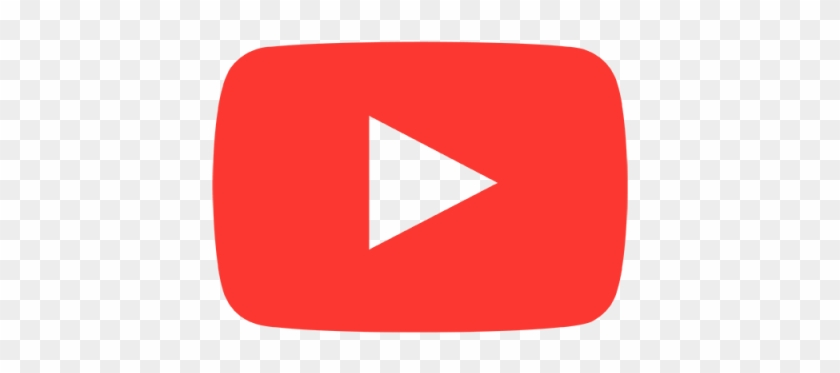 Icono de suscribete clipart download Sda Oficial - Icono De Youtube En Png, Transparent Png (#1284848 ... download