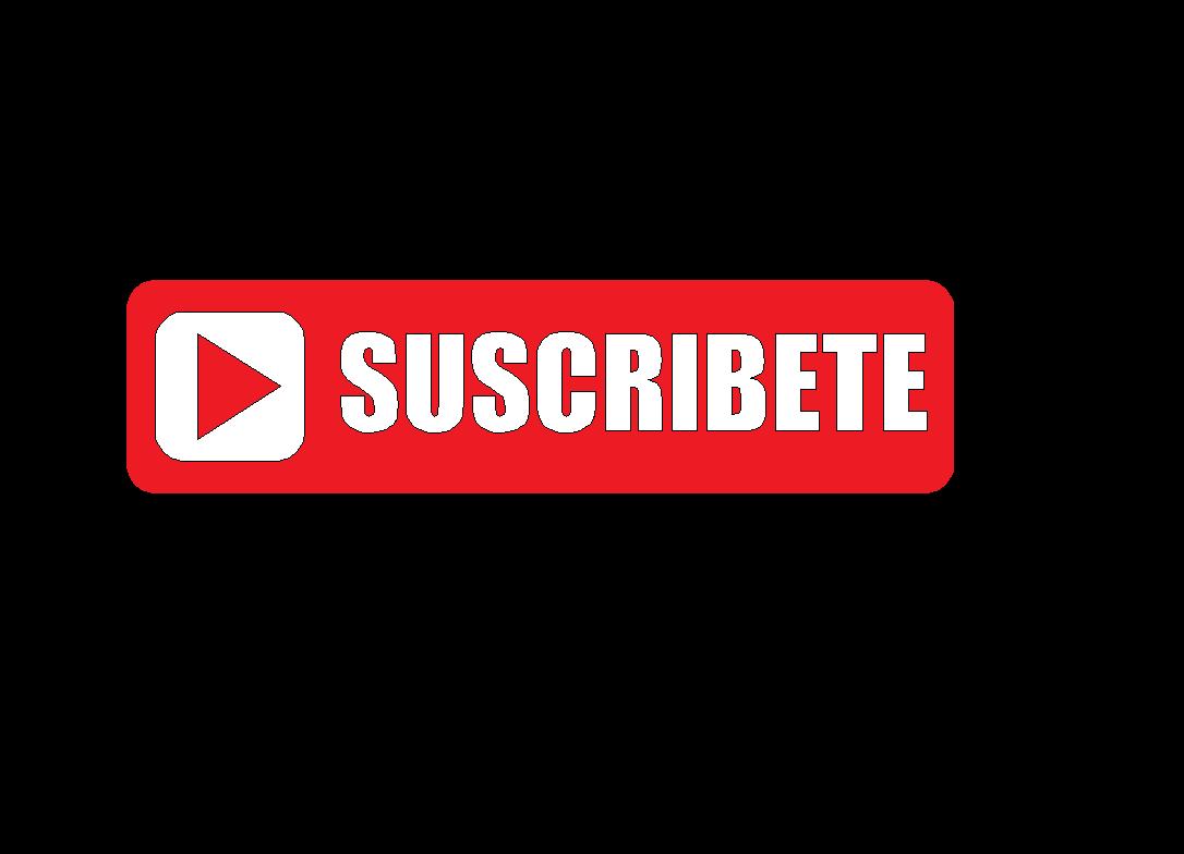 Icono de suscribete clipart clip library download SUSCRIBETE GUARDANDO LA HISTORIA | Logotipos en 2019 | Arte ... clip library download
