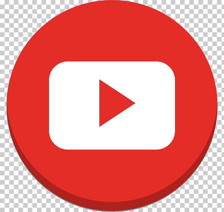 Icono de suscribete clipart picture transparent download Iconos de computadora de youtube medios sociales, youtube PNG ... picture transparent download