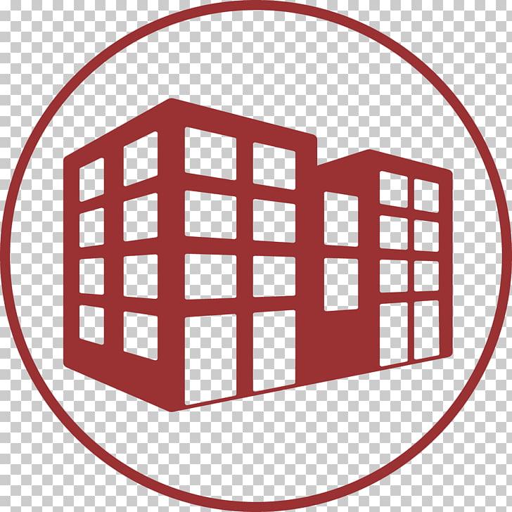 Icono edificio clipart png library download Edificio comercial iconos de ordenador oficina biurowiec, edificio ... png library download
