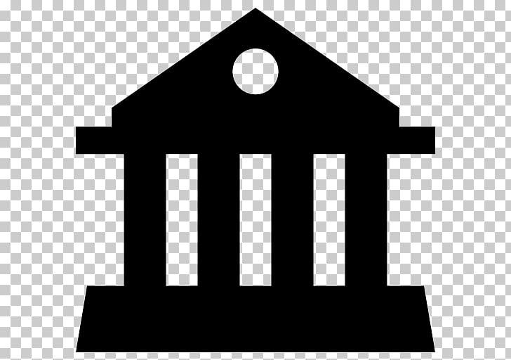 Icono edificio clipart clip free stock Universidad de maryland, colegio parque edificio iconos de ... clip free stock