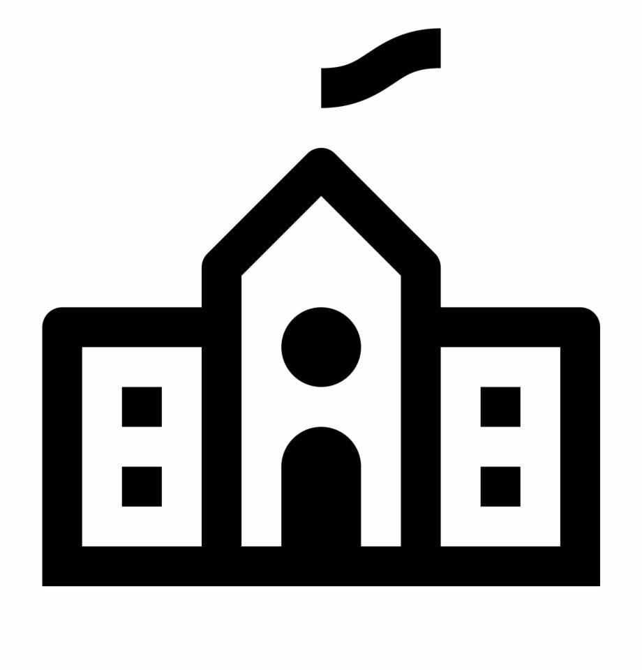 Icono edificio clipart clip free stock Edificio Icono Png - Department Icon Png Free PNG Images & Clipart ... clip free stock