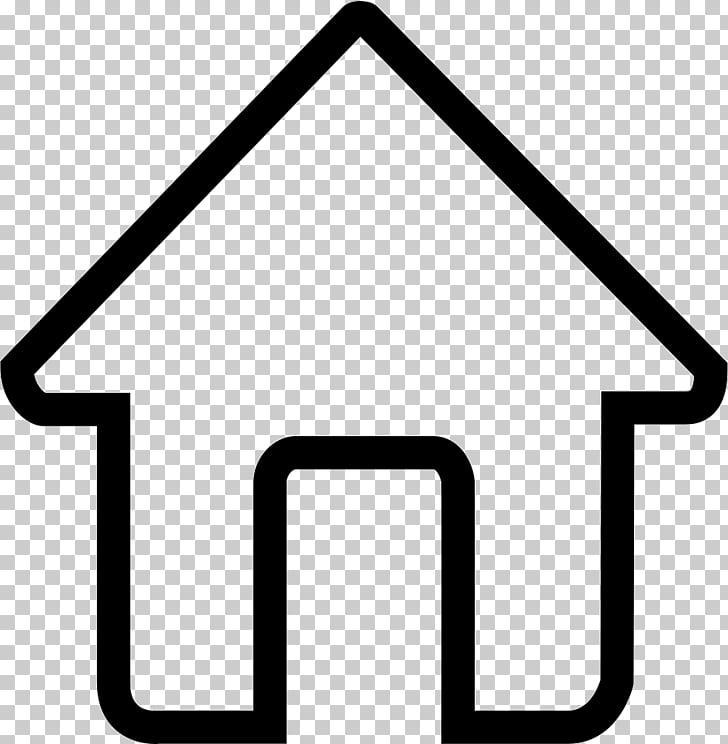 Icono edificio clipart jpg download Casa edificio iconos de computadora ingeniería arquitectónica ... jpg download