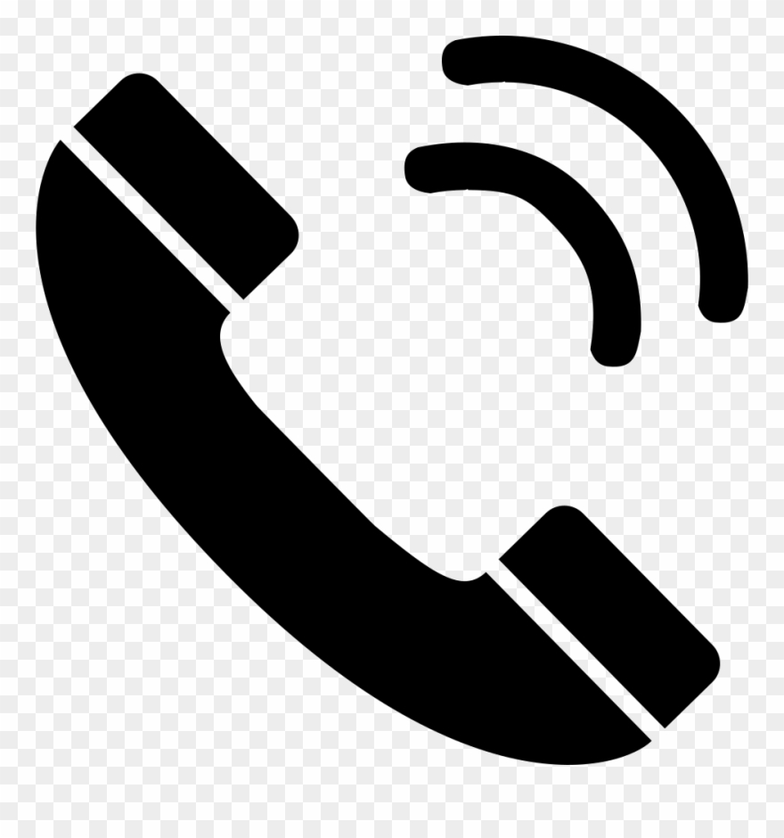 Icon clipart phone image freeuse download Png File - Telephone Icon Clipart (#3229884) - PinClipart image freeuse download