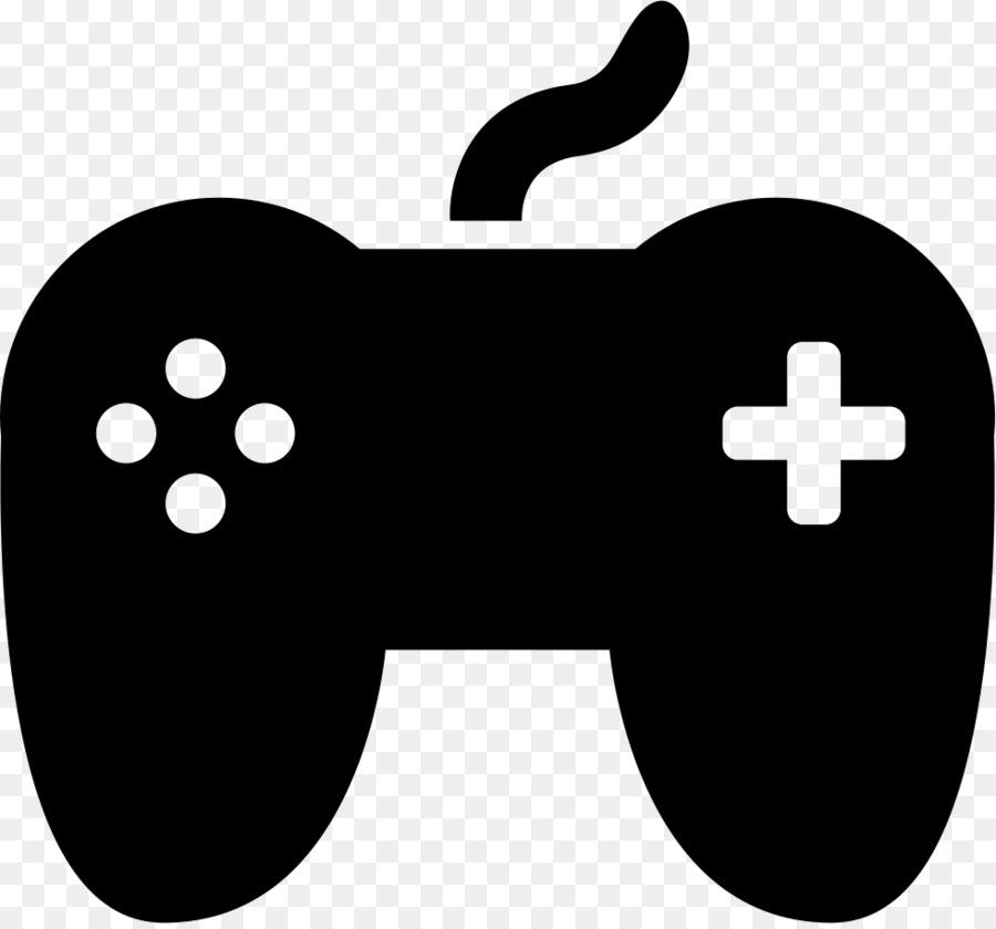 Icono juegos clipart