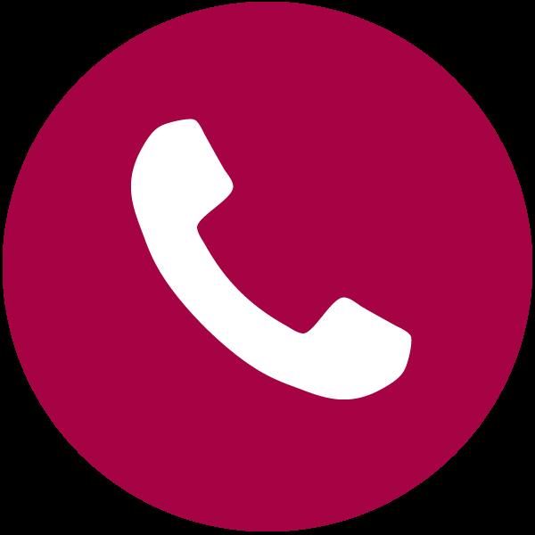 Icono telefono clipart banner library library Telefono Icon #316858 - Free Icons Library banner library library