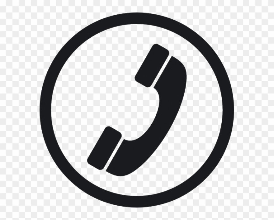 Icono telefono clipart graphic free stock Telefono - Red Call Button Icon Clipart (#3349011) - PinClipart graphic free stock