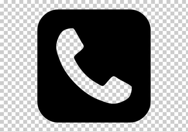 Icono telefono clipart vector download Iconos de computadora teléfonos móviles teléfono fuente ... vector download