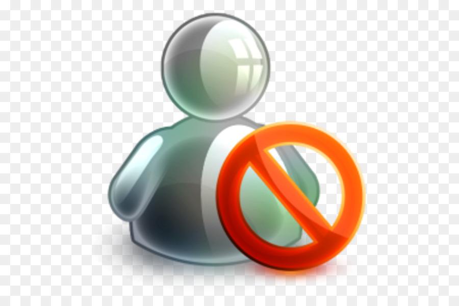 Iconos clipart jpg free 20 iconos de messenger clipart Computer Icons MSN Clip art clipart ... jpg free