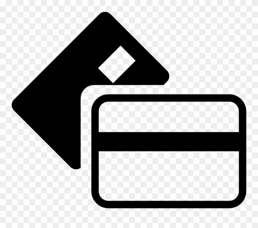 Iconos para tarjetas de presentacion clipart vector freeuse stock Download Tarjeta Icono Clipart Credit Card Computer - Icono De ... vector freeuse stock