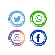 Iconos para tarjetas de presentacion clipart clip transparent Las 8 mejores imágenes de logo para tarjeta en 2018 | Iconos de los ... clip transparent