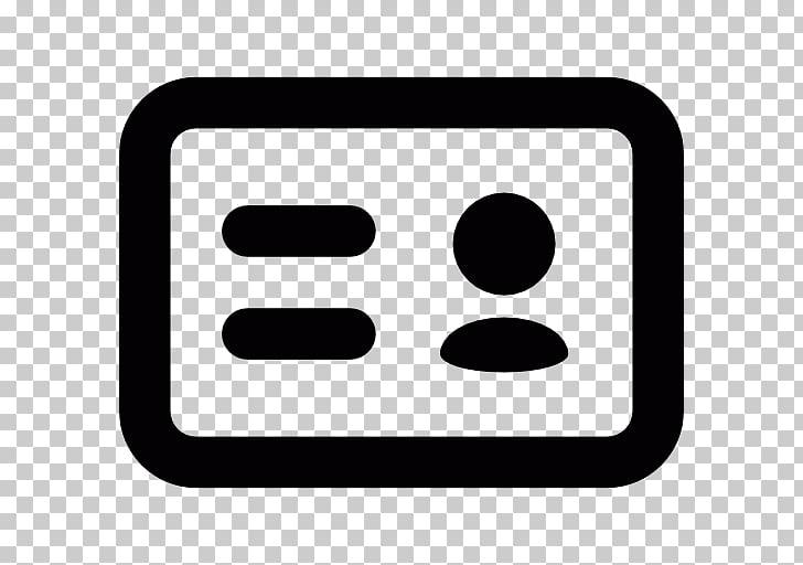 Iconos para tarjetas de presentacion clipart clip art Tarjeta de crédito tarjetas de visita documento de identidad iconos ... clip art