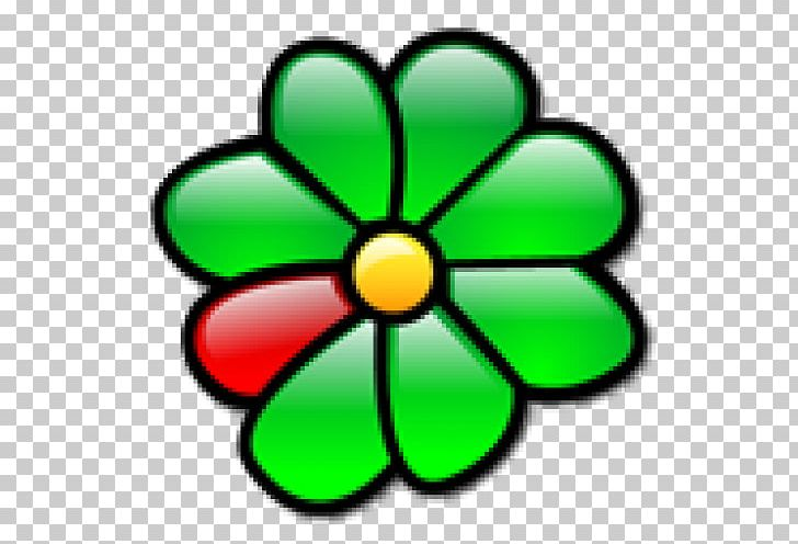 Icq icon clipart image black and white library ICQ Computer Icons Nuvola PNG, Clipart, Area, Artwork, Avatar ... image black and white library