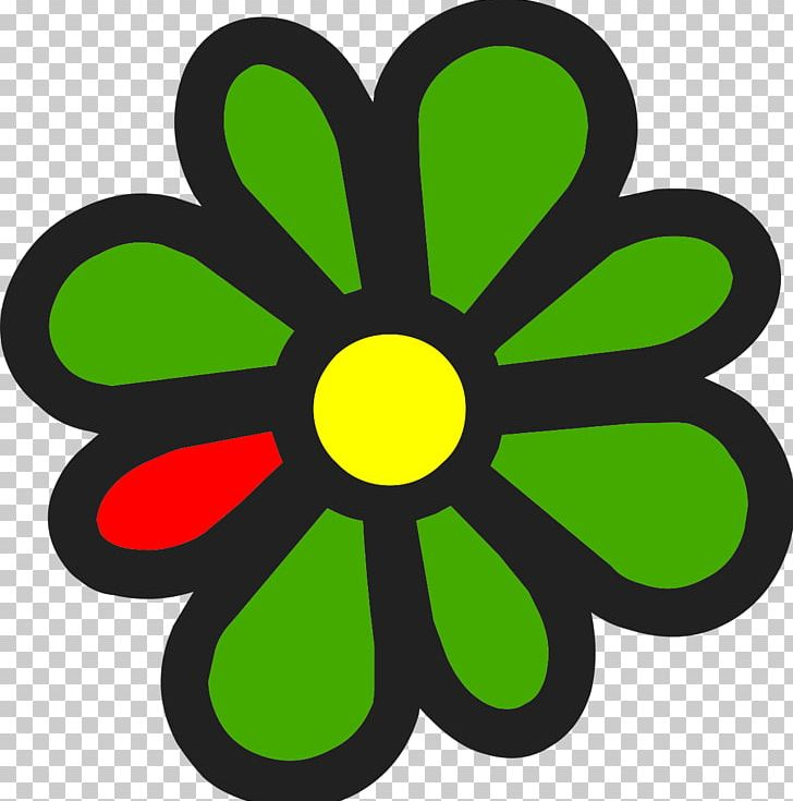 Icq icon clipart image freeuse library ICQ Social Media Computer Icons Instant Messaging PNG, Clipart ... image freeuse library