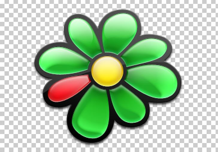 Icq icon clipart vector library library ICQ Computer Icons Instant Messaging PNG, Clipart, Circle, Computer ... vector library library