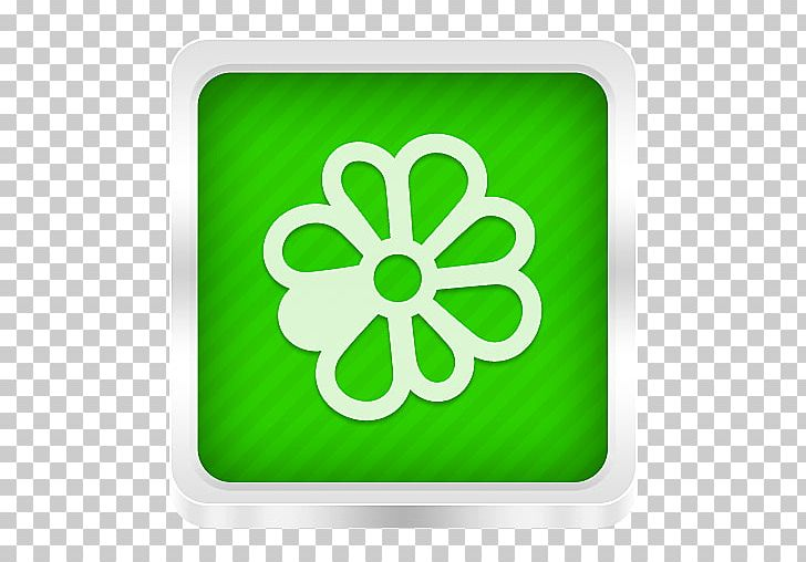 Icq icon clipart black and white stock ICQ Computer Icons Internet PNG, Clipart, Adium, Circle, Computer ... black and white stock