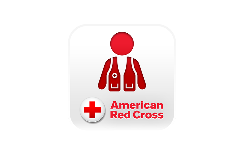 Icrc clipart clip art black and white download Red Cross Images | Free download best Red Cross Images on ClipArtMag.com clip art black and white download