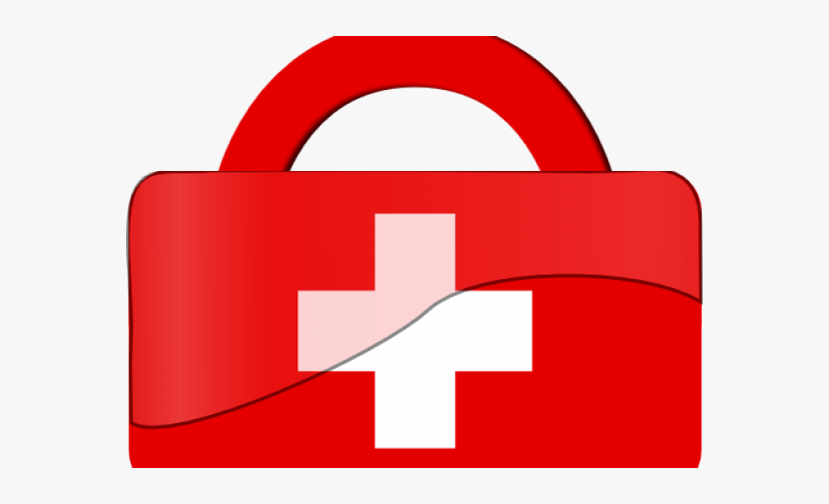 Icrc clipart vector royalty free download Red Cross Clipart Hospital Sign - First Aid Clipart #137356 - Free ... vector royalty free download