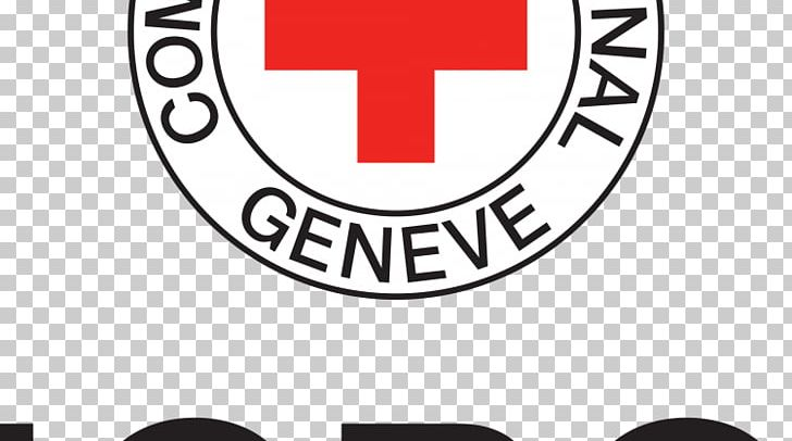 Icrc clipart picture library International Committee Of The Red Cross Humanitarian Aid American ... picture library