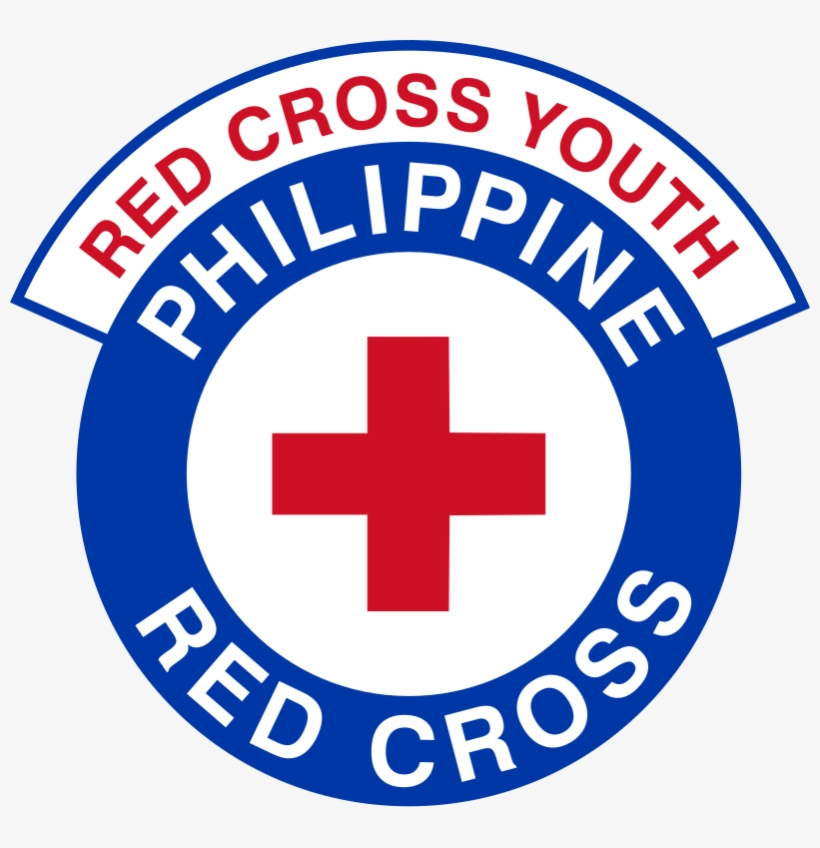 Icrc clipart picture free Red Cross Logo PNG Images | PNG Cliparts Free Download on SeekPNG picture free
