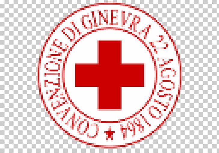 Icrc clipart clipart freeuse library Italian Red Cross PNG, Clipart, Ambulance, American Red Cross, Area ... clipart freeuse library