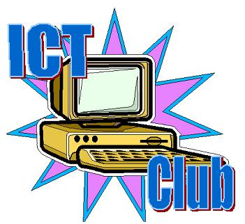 Ict logo clipart graphic freeuse download Ict clipart 4 » Clipart Station graphic freeuse download