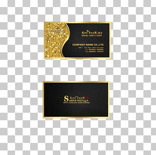 Id card template clipart image royalty free Id Card Template PNG Images, Id Card Template Clipart Free Download image royalty free