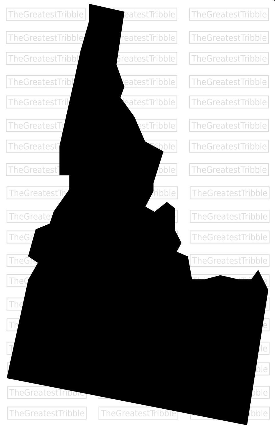 Idaho state clipart image free download Collection of Idaho clipart | Free download best Idaho clipart on ... image free download