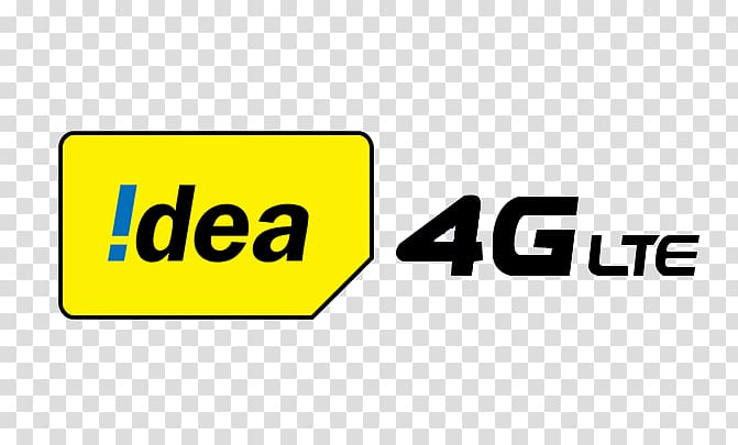 Prepay clipart clip royalty free library Idea Cellular 4G Mobile Phones Prepay mobile phone LTE, others ... clip royalty free library
