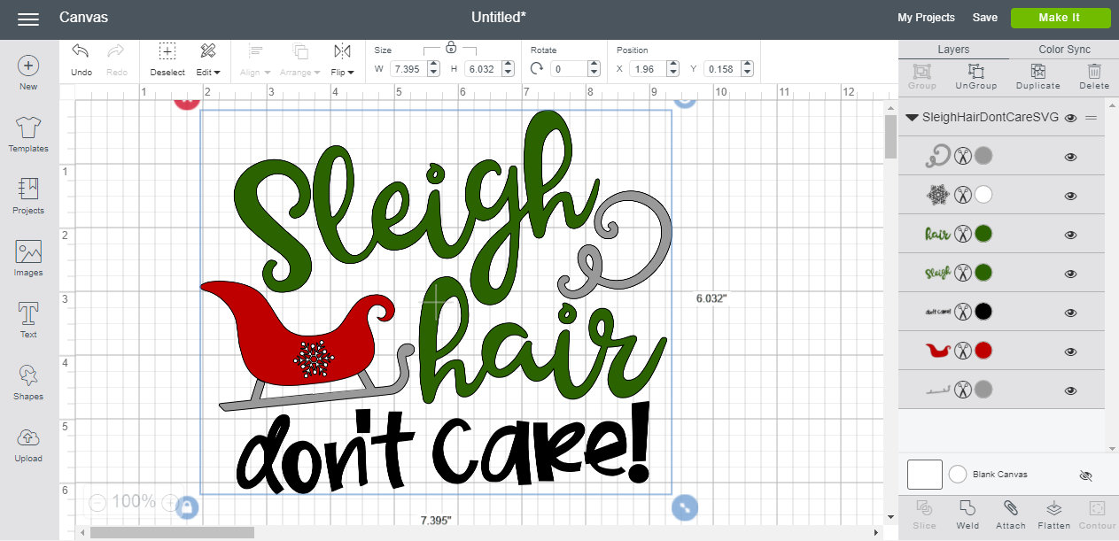 Ideas for clipart vinyl in frams for cricut clipart library How to Cut a Multi Color Design with Cricut - SoFontsy clipart library