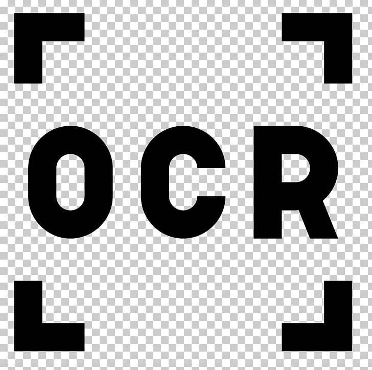 Identify font from clipart
