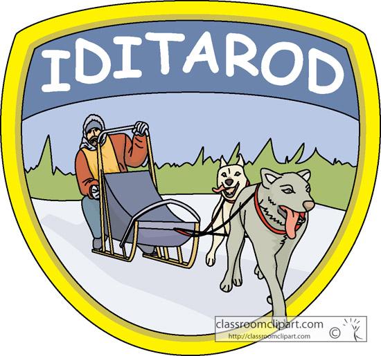 Iditarod trail clipart graphic transparent Alaska clipart iditarod - 28 transparent clip arts, images and ... graphic transparent