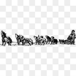Iditarod trail clipart image free library Iditarod Trail PNG and Iditarod Trail Transparent Clipart Free Download. image free library