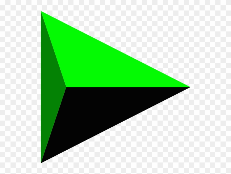 Idm icon clipart picture Download Idm - Internet Download Manager Logo Clipart (#354858 ... picture