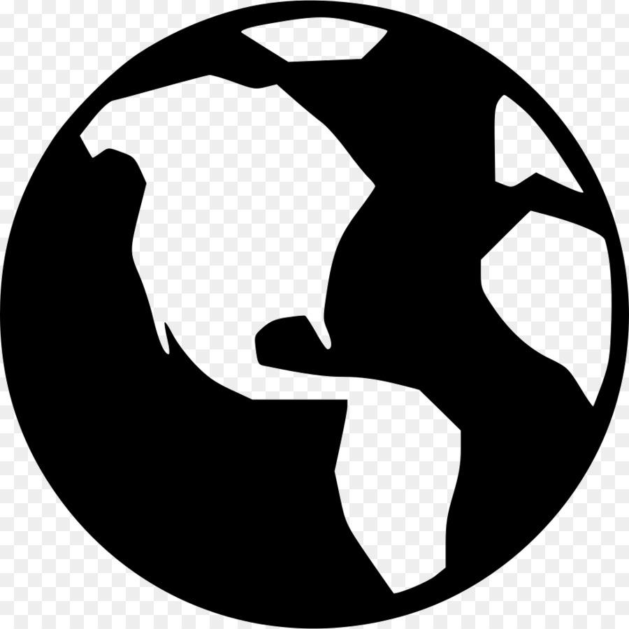 Idm icon clipart clip stock Internet Logo clipart - Internet, Black, Font, transparent clip art clip stock
