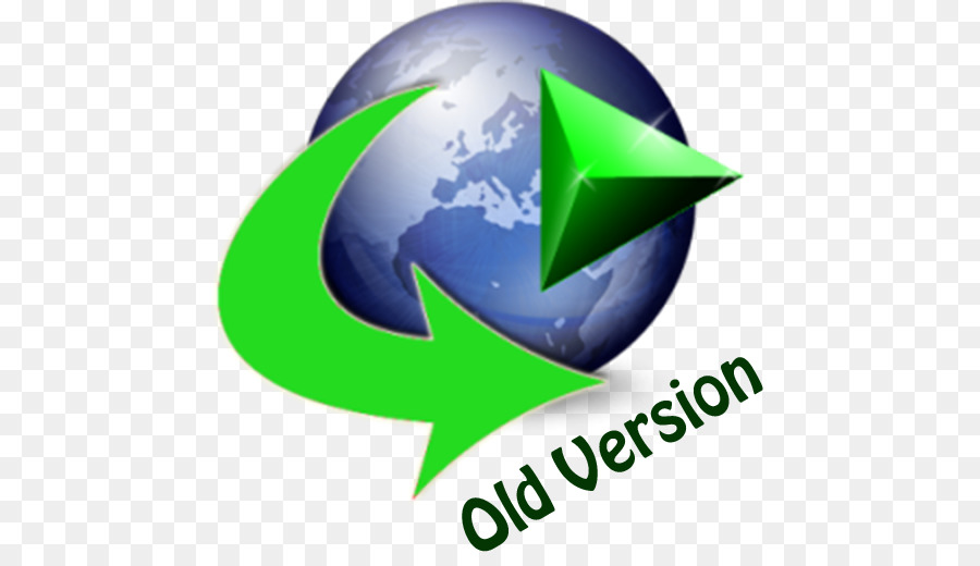 Idm icon clipart banner freeuse Internet Download Manager Application software Computer Software - idm banner freeuse