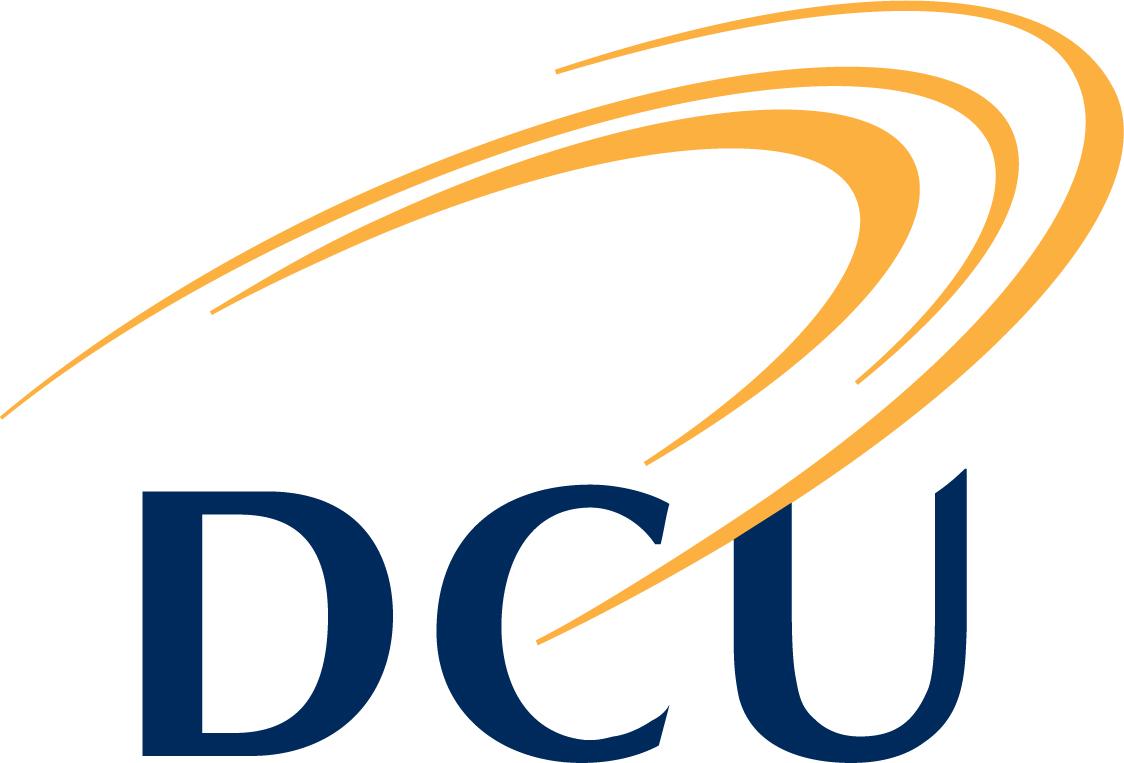 Ie business school logo clipart jpg freeuse download DCU Home | DCU jpg freeuse download