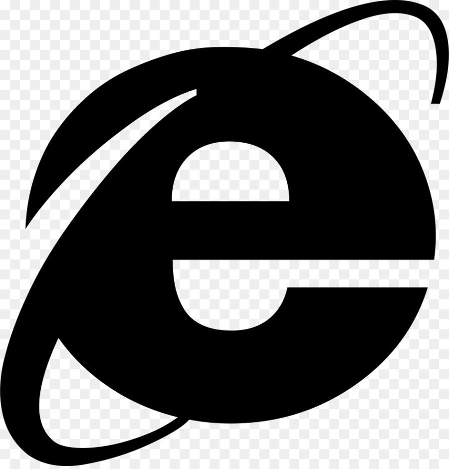 Internet explorer clipart picture royalty free stock Web Design clipart - Font, Line, Design, transparent clip art picture royalty free stock