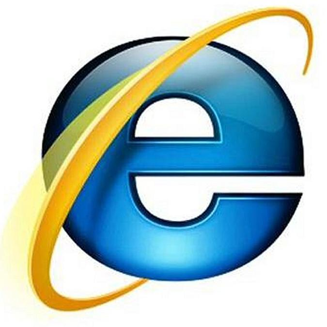 Ie clipart fix picture library Microsoft to block outdated Java versions in Internet Explorer | ZDNet picture library