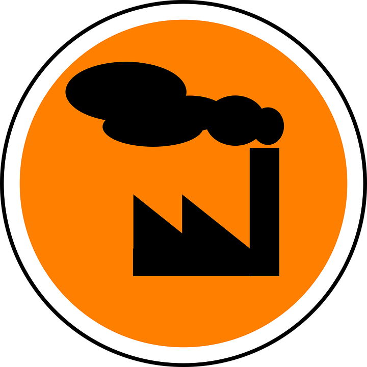 Iea clipart clipart download IEA Global Energy Report 2018: a number of bad news clipart download