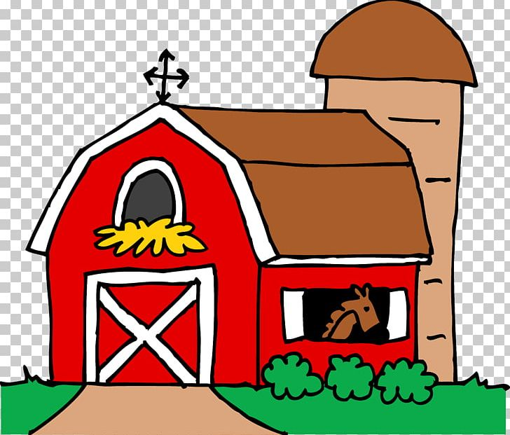If it s red leave it in the shed clipart png royalty free download Barn Silo Farm PNG, Clipart, Area, Art, Artwork, Barn, Barn Cliparts ... png royalty free download